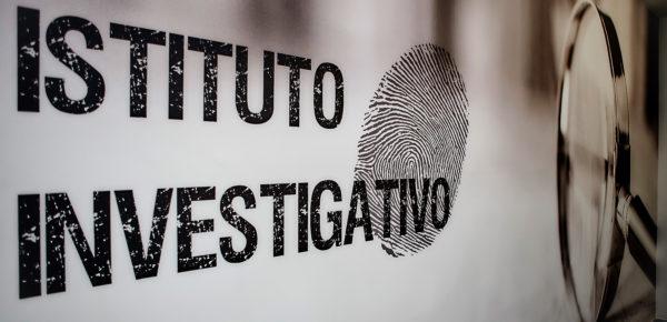 istituto investigativo securpol