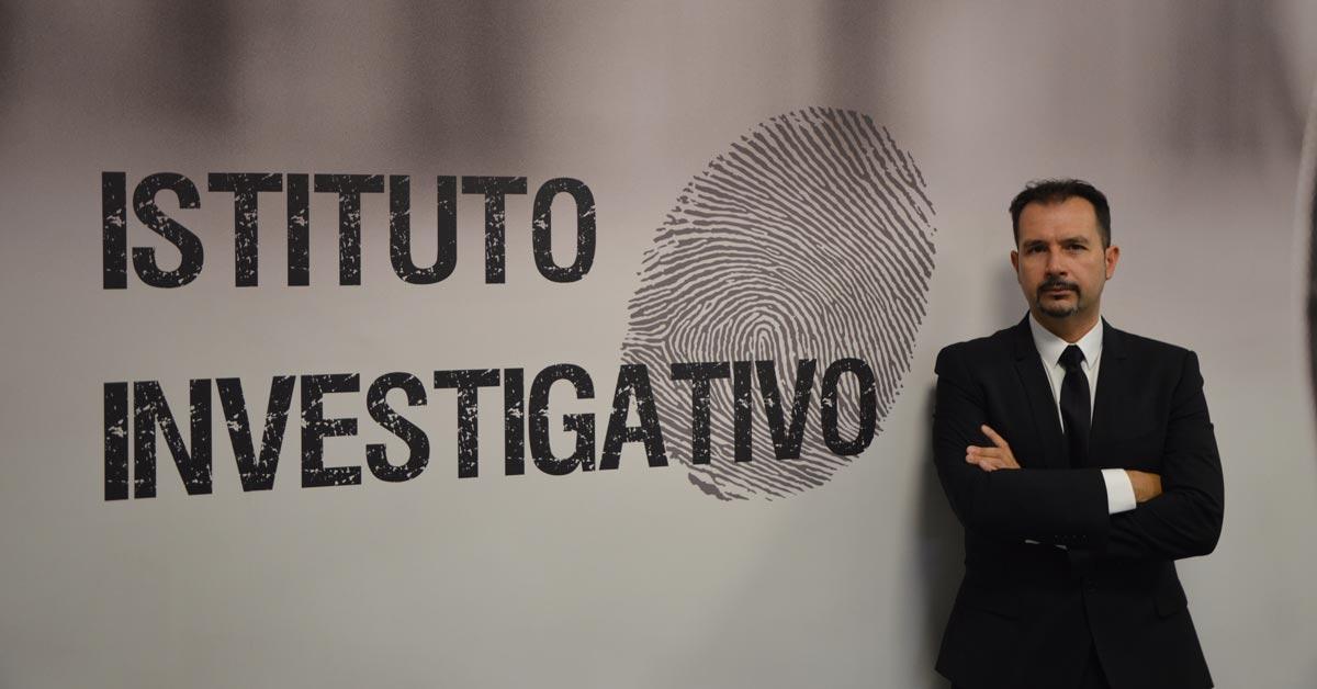 Salvatore-Bruno
