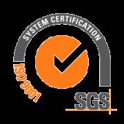 logo-sgs