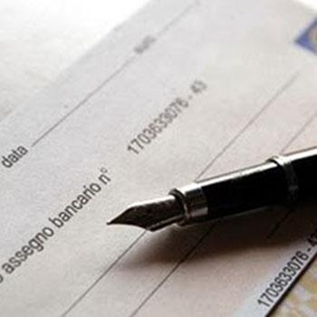 indagini per determinazione assegno di mantenimento
