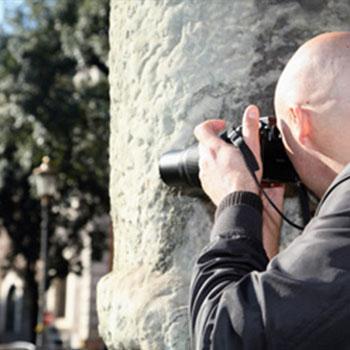 investigazioni private a Palermo per infedeltà coniugale