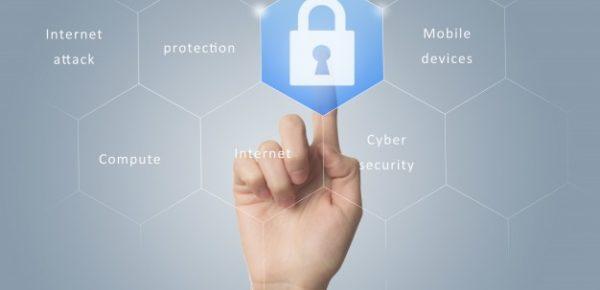 Phishing - Sicurezza informatica - Securpol Italia