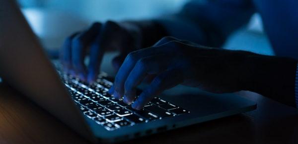 attacchi hacker