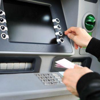 gestione bancomat - securpol italia