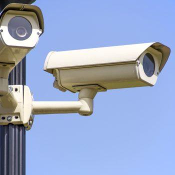 gestione allarmi videosorveglianza - securpol italia