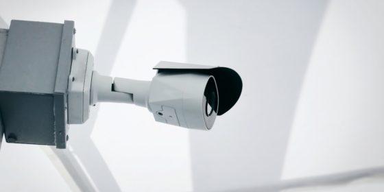 dove installare telecamere di videosorveglianza