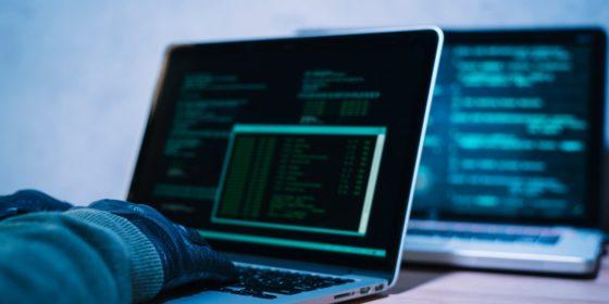 attacco hacker e commerce cosa fare