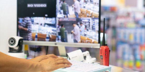 come richiedere bonus videosorveglianza 2020