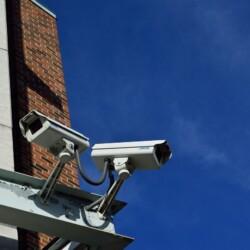 videosorveglianza sicurezza securpol