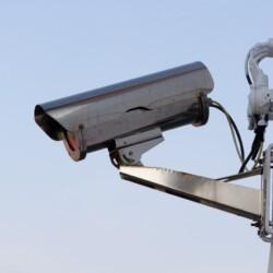 videosorveglianza o allarme